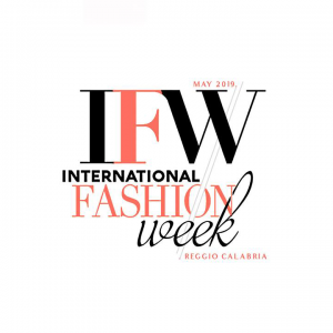 Pre-opening IV edizione International Fashion Week