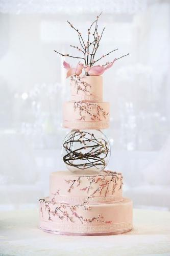 art-wedding-cake-nozze-mag