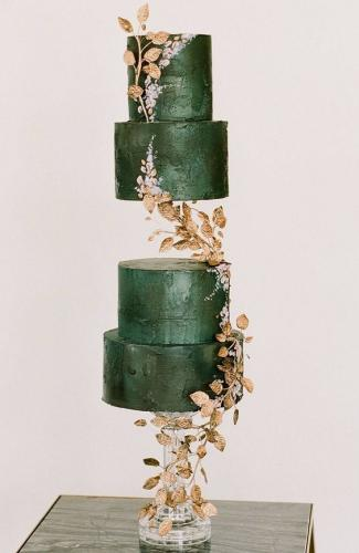 art-wedding-cake-nozzemag