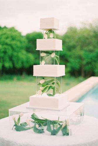 art-weddingcake-nozzemag