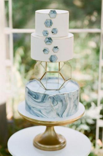 wedding-cake-nozzemag