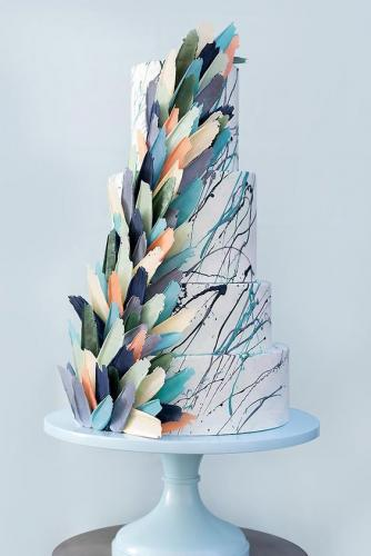 brush- cake - nozzemag.jpg - pinterest -