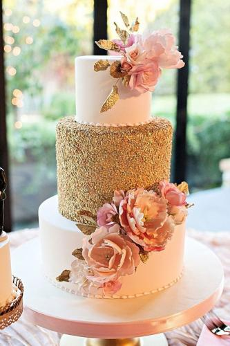 glitter-weddingcake-nozzemag