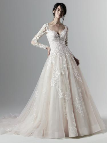 Sottero-and-Midgley.nozzemag