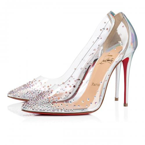 christianlouboutin.nozzemag