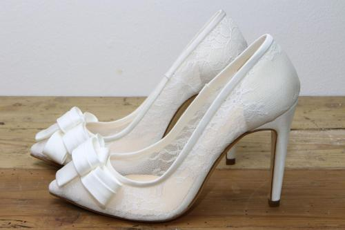 enzo miccio - wedding shoes- nozzemag